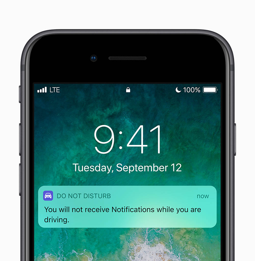 iOS-11-availability-donot-disturb